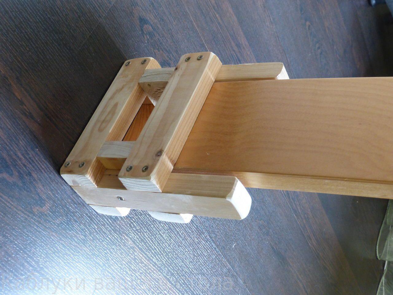 Купить мебельный щит из дуба ясеня лиственницы и сосны