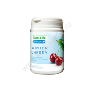 Derma Luxe Winter Cherry